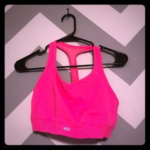 ➡️JUST ADDED⬅️ VSX Sport Bra